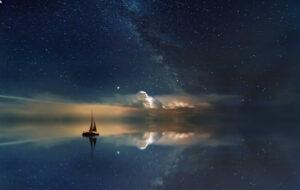 Twilight Thinking for Creativity